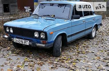 ВАЗ 21061 1989 в Запорожье