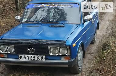 ВАЗ 21061 1985 в Фастове