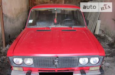 ВАЗ 21061 1990 в Тернополе