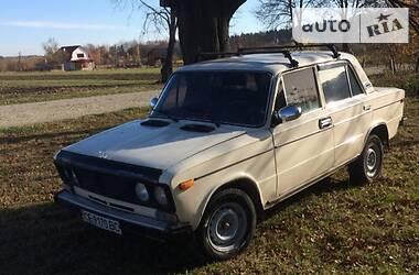 ВАЗ 21061 1988 в Вижнице