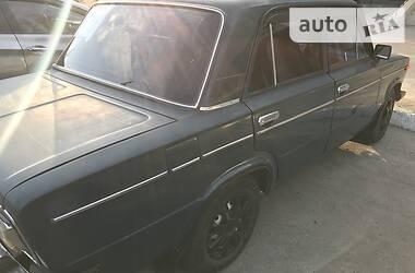 ВАЗ 21061 1991 в Днепре