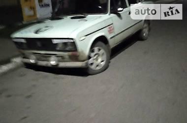 ВАЗ 21061 1992 в Ровно
