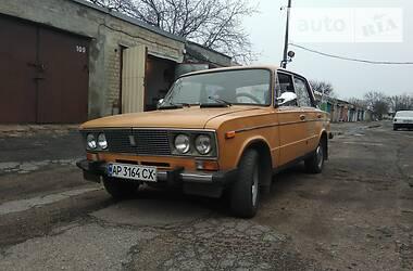 ВАЗ 21061 1984 в Бердянске