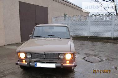 ВАЗ 21063 1990 в Луцке
