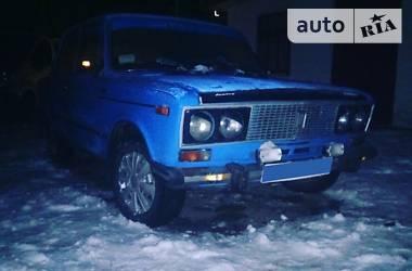 ВАЗ 21063 1981 в Дубно