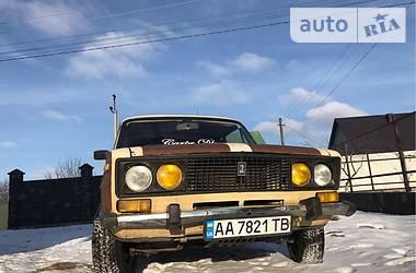 ВАЗ 21063 1990 в Камне-Каширском