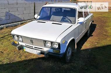 ВАЗ 21063 1986 в Сокале