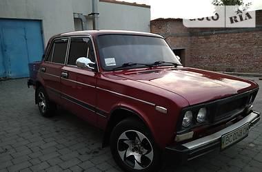 ВАЗ 21063 1991 в Пустомытах