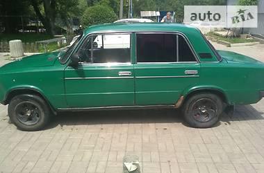 ВАЗ 21063 1986 в Луганске