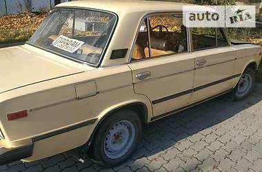 ВАЗ 21063 1986 в Львове