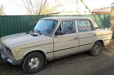 ВАЗ 21063 1988 в Житомире