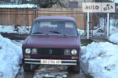 ВАЗ 2106 1978 в Монастыриске