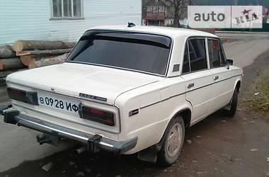 ВАЗ 2106 1974 в Ивано-Франковске