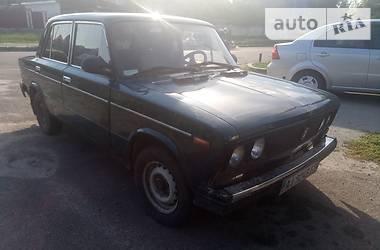 ВАЗ 2106 2001 в Черняхове