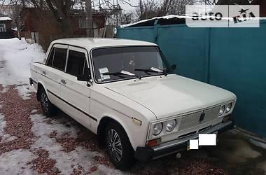 ВАЗ 2106 1991 в Овруче
