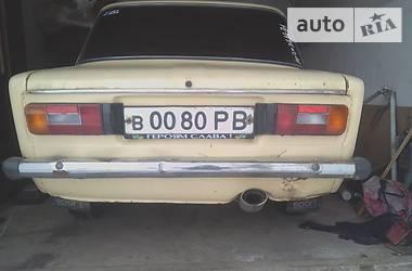 ВАЗ 2106 1982 в Ровно