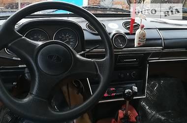 ВАЗ 2106 1986 в Тернополі