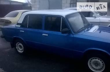 ВАЗ 2106 1987 в Харькове