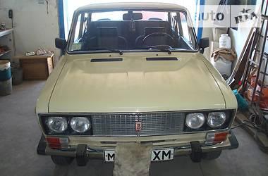 ВАЗ 2106 1990 в Хмельницькому