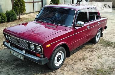 ВАЗ 2106 2001 в Харькове