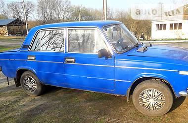 ВАЗ 2106 1986 в Ялте