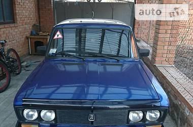 ВАЗ 2106 1990 в Кропивницком