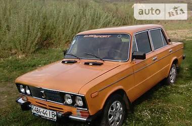 ВАЗ 2106 1982 в Болехове