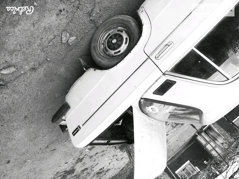 ВАЗ 2106 1985 в Херсоне