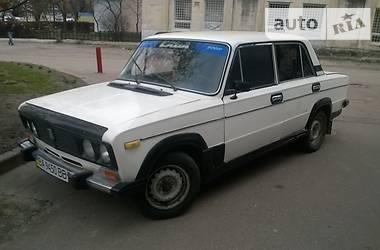 ВАЗ 2106 1997 в Кропивницком