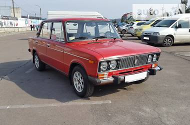 ВАЗ 2106 1990 в Сваляве