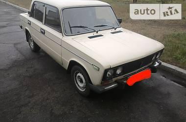 ВАЗ 2106 1995 в Луганске
