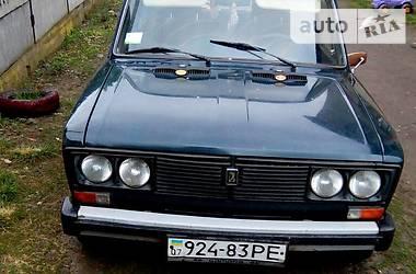 ВАЗ 2106 2004 в Ужгороде