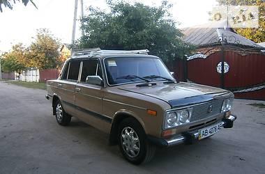 ВАЗ 2106 1989 в Гайсине
