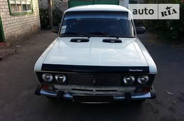 ВАЗ 2106 1982 в Павлограде