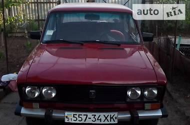 ВАЗ 2106 1976 в Изюме
