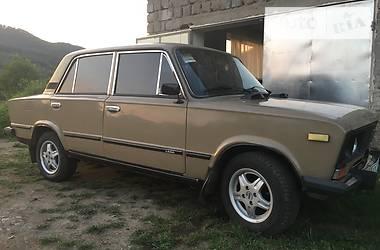 ВАЗ 2106 1992 в Ужгороде