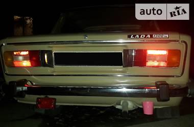 ВАЗ 2106 1990 в Херсоне