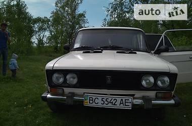 ВАЗ 2106 1993 в Ивано-Франковске