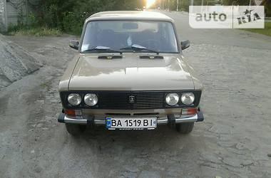 ВАЗ 2106 1990 в Бобринце