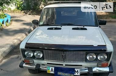 ВАЗ 2106 1997 в Днепре