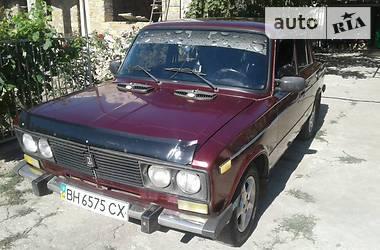 ВАЗ 2106 1983 в Овидиополе