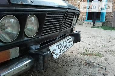 ВАЗ 2106 1980 в Тернополе