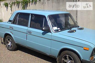 ВАЗ 2106 1990 в Борисполе