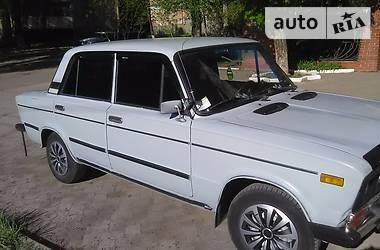 ВАЗ 2106 1991 в Донецке