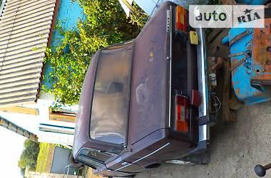 ВАЗ 2106 1990 в Тульчине