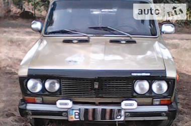 ВАЗ 2106 1976 в Луганске