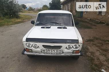 ВАЗ 2106 1978 в Херсоне