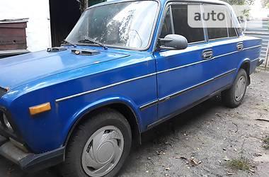 ВАЗ 2106 1994 в Виннице