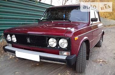 ВАЗ 2106 2001 в Чернигове