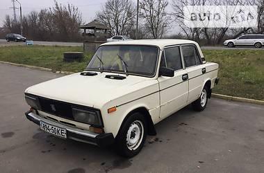 ВАЗ 2106 1992 в Хмельницком